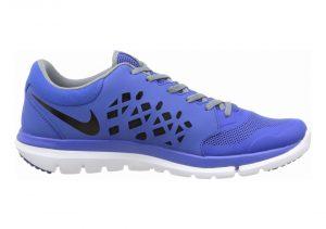 Nike Flex RN 2015