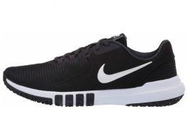Nike Flex Control 4 - Black (CD0197002)