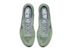 Green (526628103)