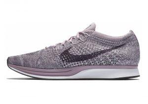 Purple (526628500)