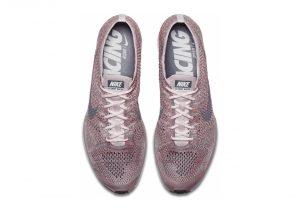 Pearl Pink/Cool Grey/Bright Melon. (526628604)