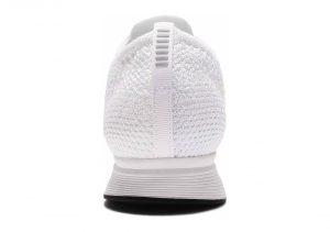 White (526628100)