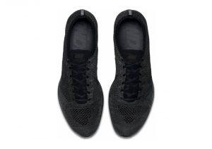 Black (526628009)