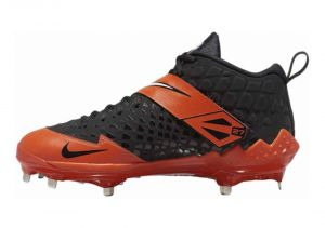 Team Orange/White-black (AR9815800)