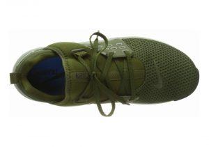 Multicolore Legion Green Oil Grey Jade Horizon 303 (AQ8306303)