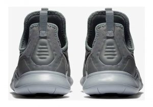 Cool Grey/Black/Pure Platinum (CD9473011)