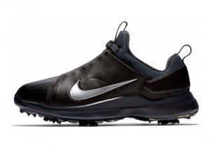 Nike Golf Tour Premiere - Black (AO2241002)