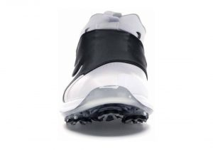 White/Black (AO2242100)