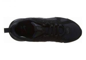 Black (AO1569005)