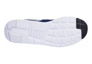 Blue Navy White Black 402 (918230402)