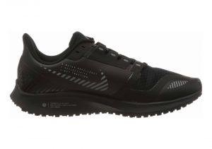 Nike Air Zoom Pegasus 36 Shield - Schwarz (AQ8005001)