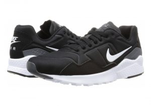 Nike Air Zoom Pegasus 92 - Black (844652001)