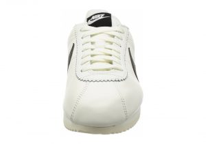 Nike Classic Cortez Leather SE - White (861535104)