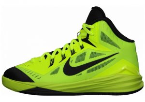 Green (653640700)