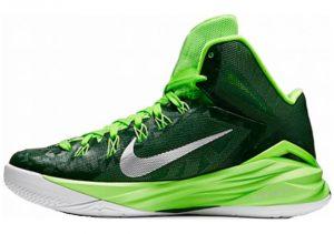 Green (653483303)