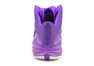 Court Purple/Metallic Silver (653483505)