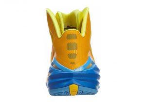 Yellow (653640747)