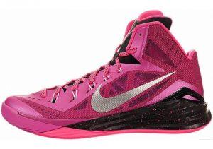 Pink (653640606)