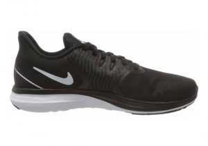 Nike In-Season TR 8 - Black / White / Anthracite (AA7773001)