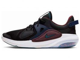 Nike Joyride CC - Black (AO1742003)