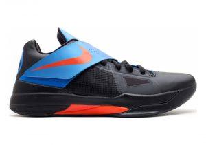 black, team orange-photo blue (473679001)