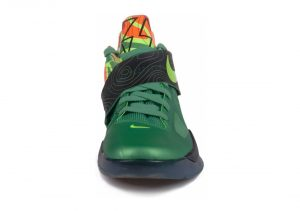 Green (473679303)