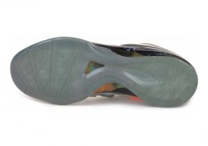 Nike KD 4 - Blue (520814001)