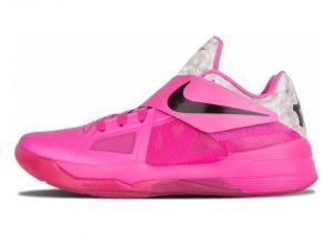 Pink (473679601)