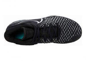 Nike KD Trey 5 VIII - Black (CK2090003)