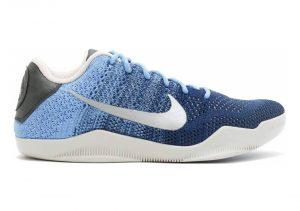Blue (822675404)