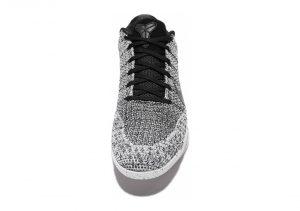 Grey (822675100)