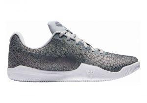 Grey (454086100)
