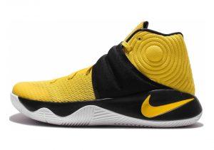 Yellow (820537701)