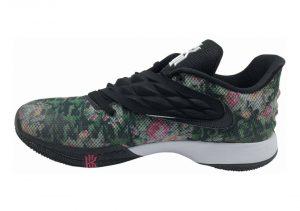 Nike Kyrie Low - Black (AO8979002)