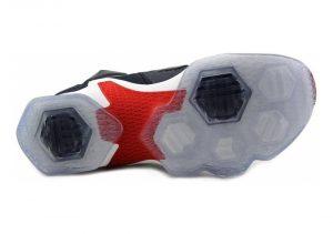 Nike Lebron 13 - Blue (807219461)