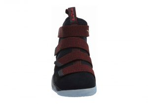 Black/Team Red (897644008)