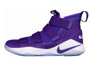 Field Purple/White (943155502)