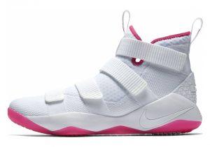 White Vivid Pink (897644102)