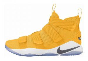 Yellow (943155702)