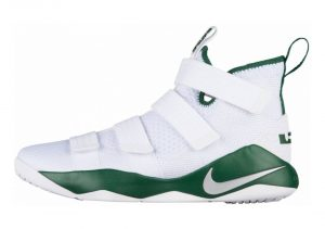 White/Green (943155113)