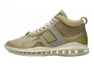 Nike Lebron x John Elliott Icon - nike-lebron-x-john-elliott-icon-0f66
