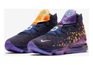Purple (CD5050400)