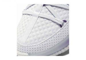 White (CD5007102)