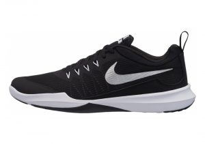 Nike Legend Trainer -