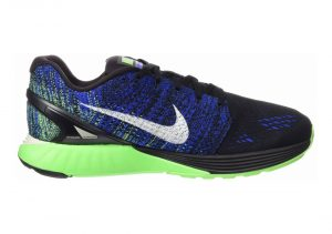Nike LunarGlide 7 - Blue (747355005)