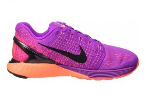 Vivid Purple/Black-hypr Orange (747356501)