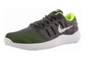 Green (844591011)