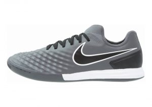 Nike MagistaX Finale II Indoor - Dark Grey (844444001)