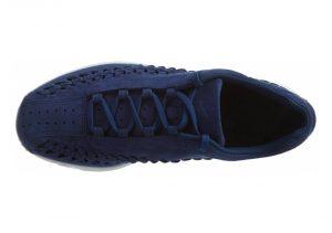 Coastal Blue/Black-off White (833132400)