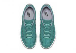 Green (833132300)